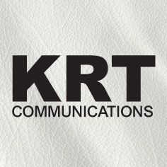 KRT Communications